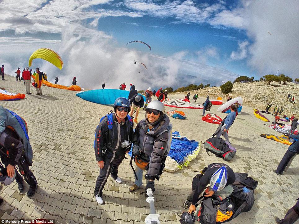 paragliding15