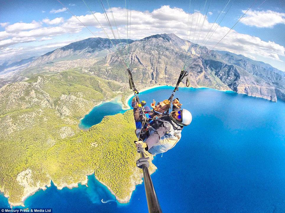 paragliding5