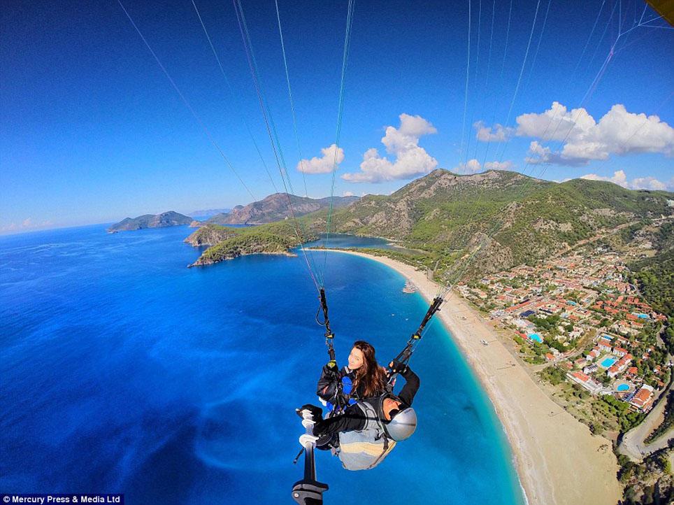 paragliding8