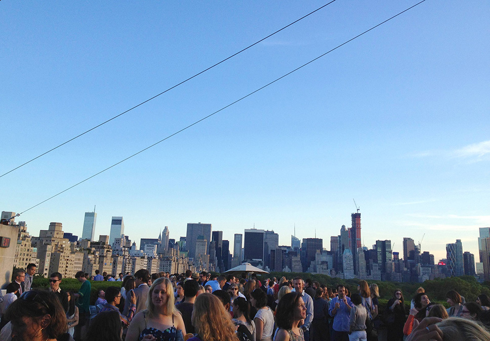 1.NYRooftops