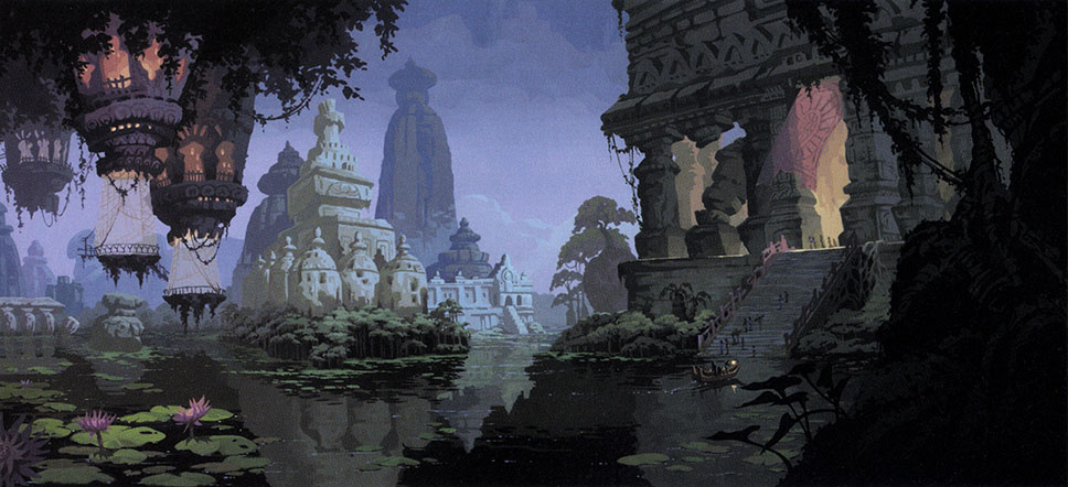 Atlantis_disney_concept_art_09