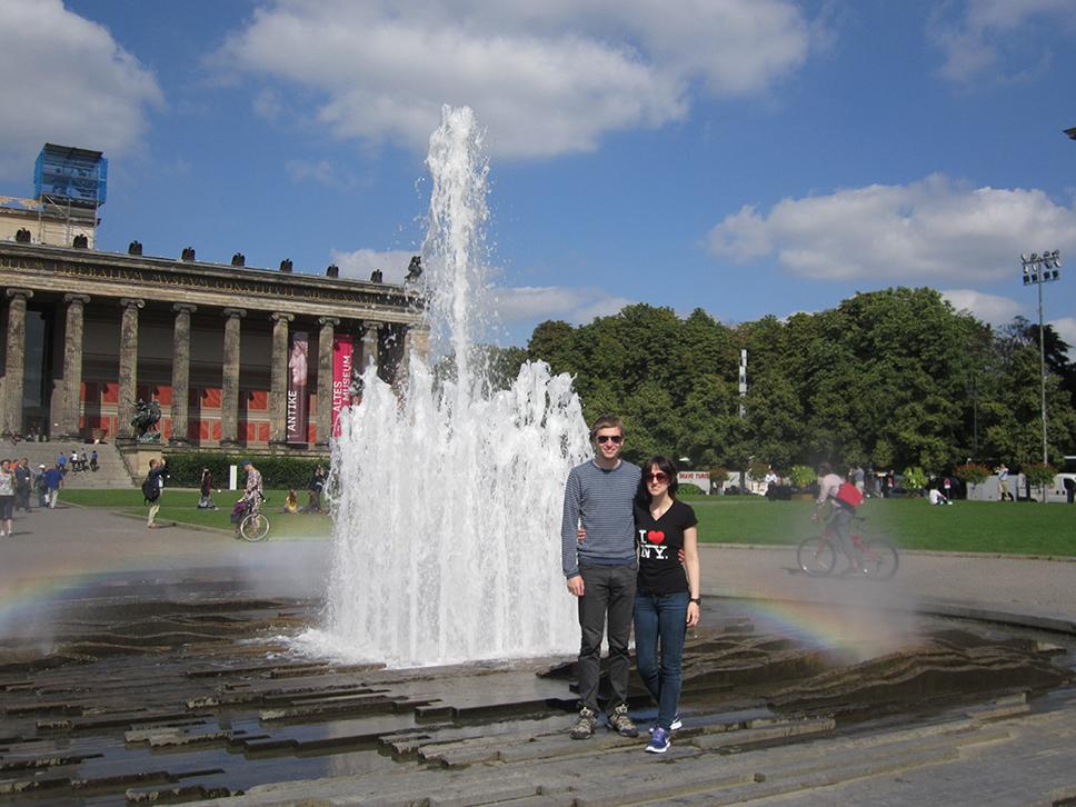Berlim2