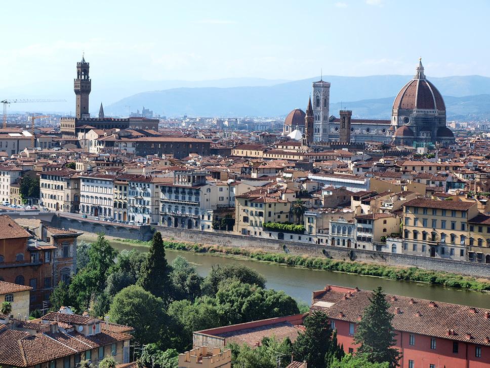 Italia4