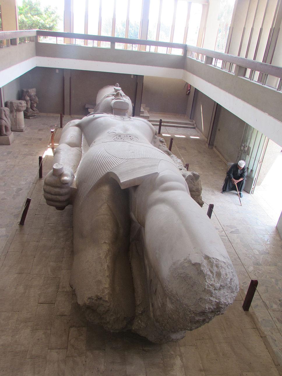 RamsesII1