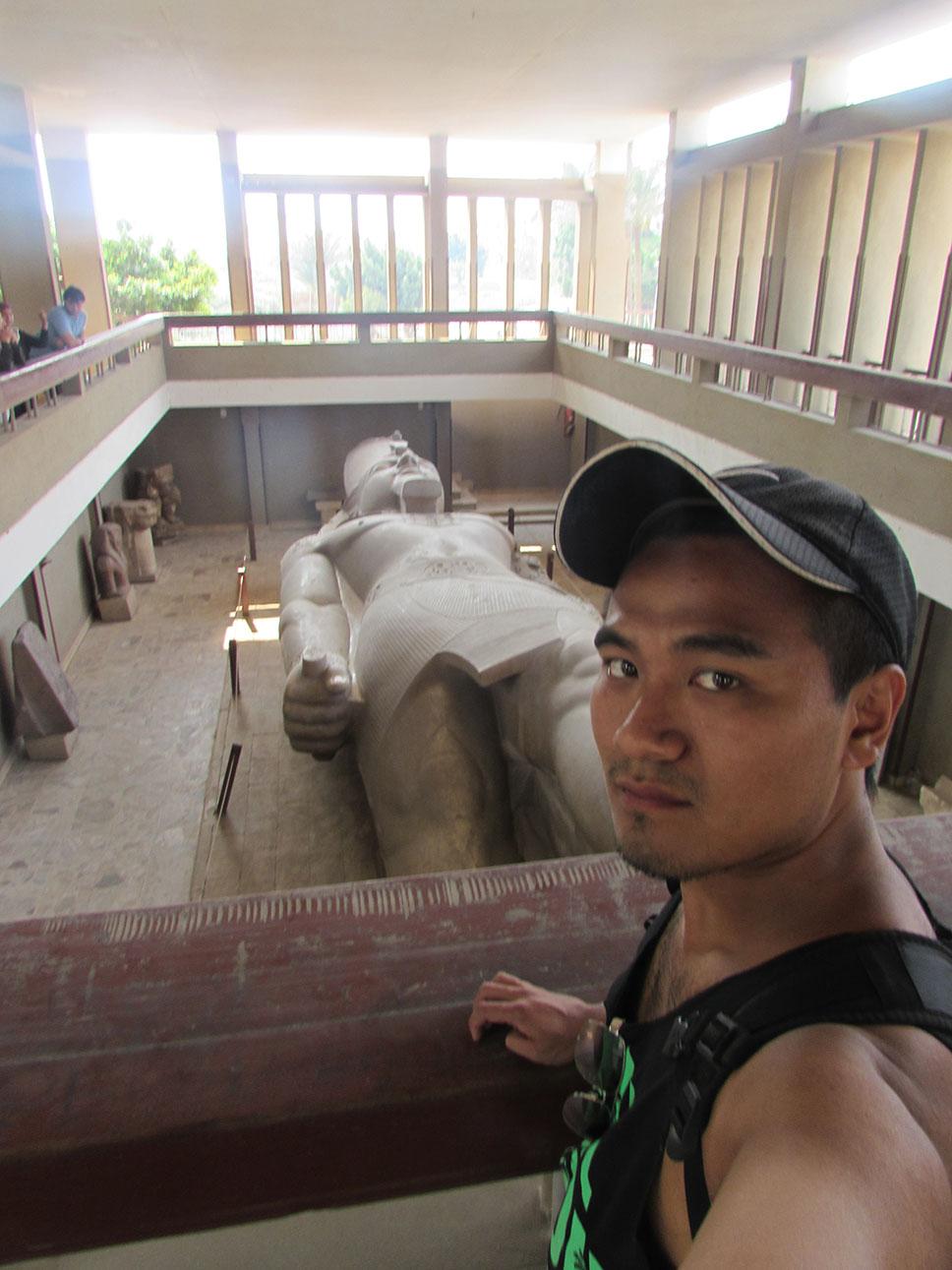 RamsesII2