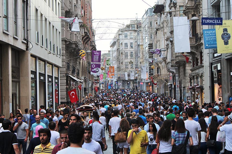 Turquia2