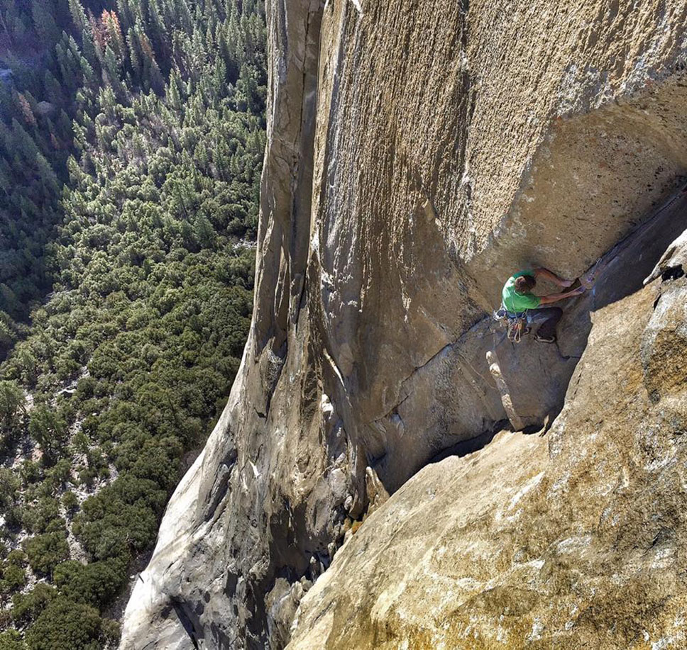 climb13