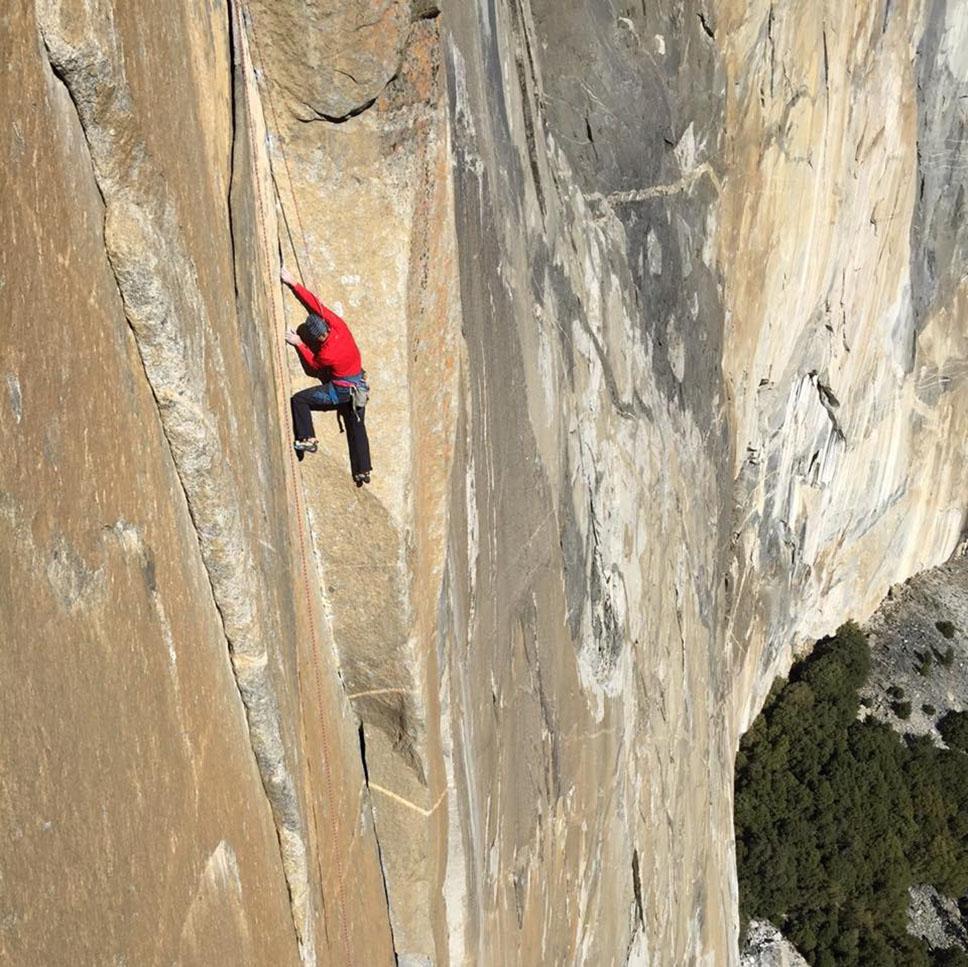 climb9