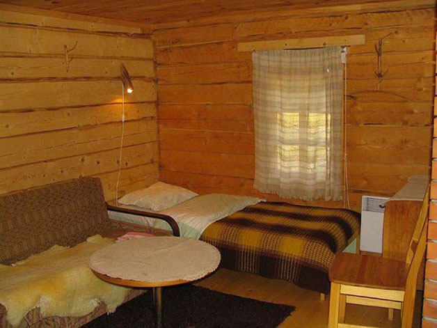 hostels37-650x488