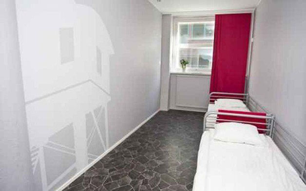 hostels48-650x407