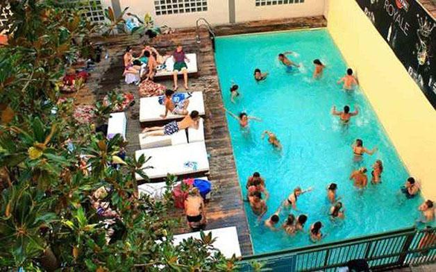 hostels57-650x406