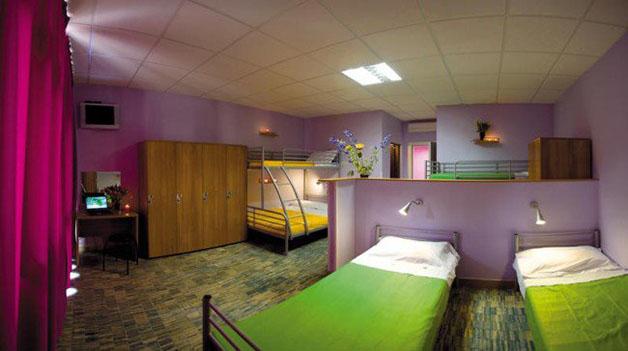 hostels58-650x363