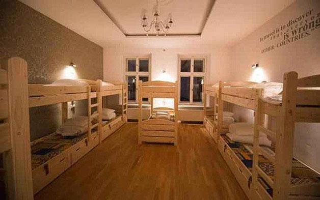 hostels66-650x407