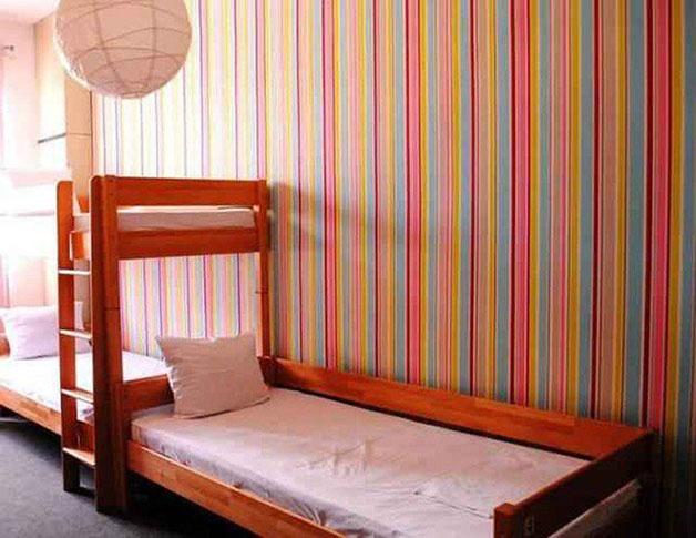 hostels87-650x502