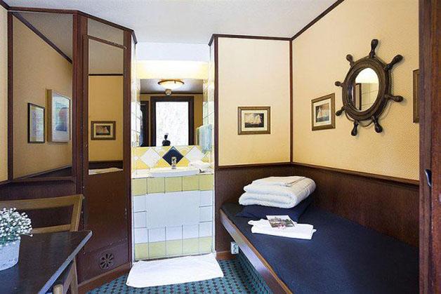 hostels94-650x434