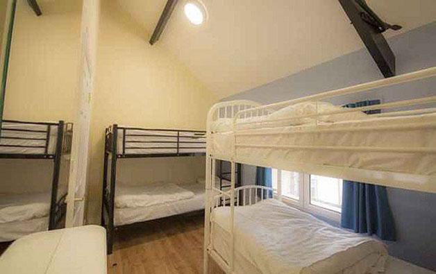 hostels97-650x409