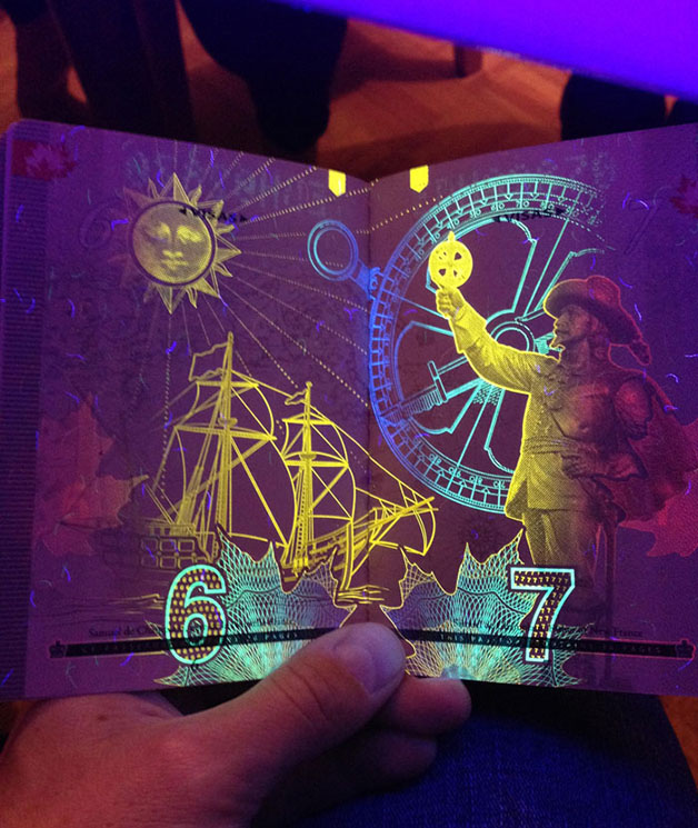 new-canadian-passport-uv-light-images-10