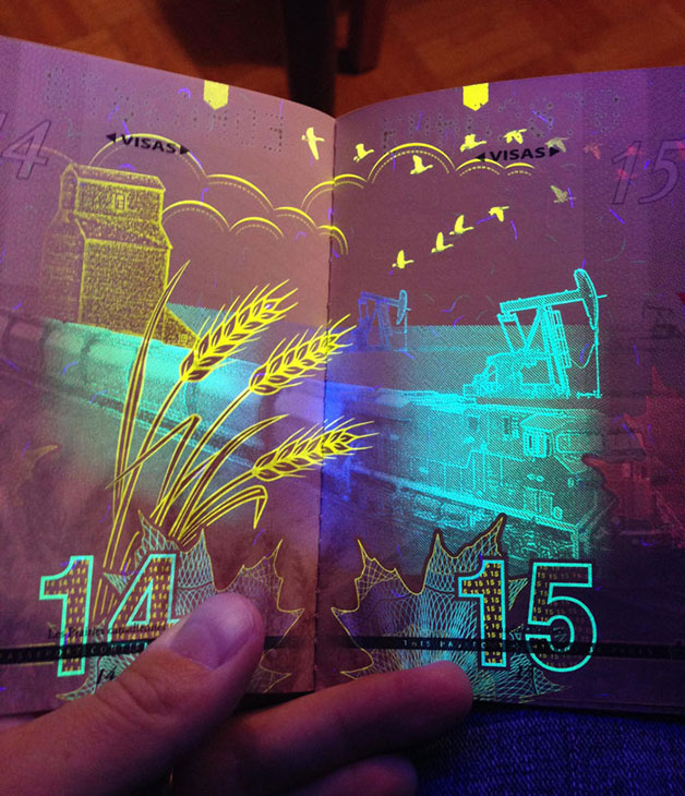 new-canadian-passport-uv-light-images-6