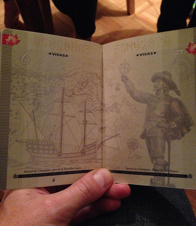 new-canadian-passport-uv-light-images-9