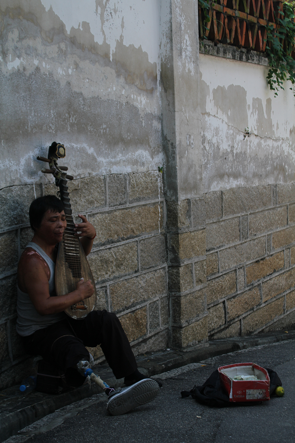 China9