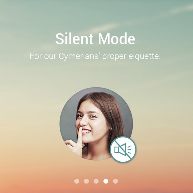 Cymera7