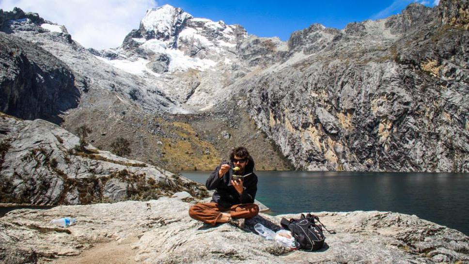 Peru3