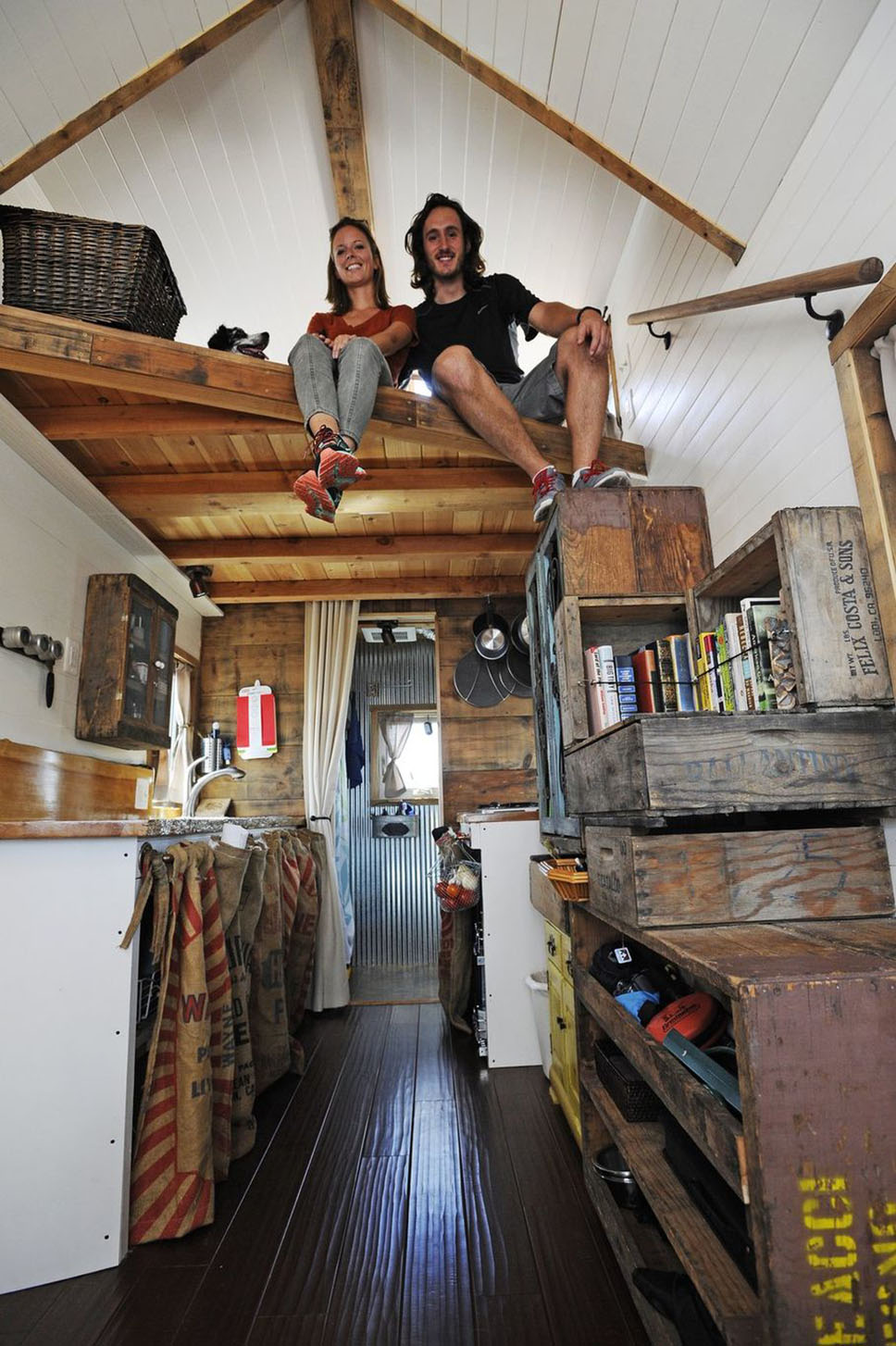 Tiny-House-Giant-Journey-Interior (1)