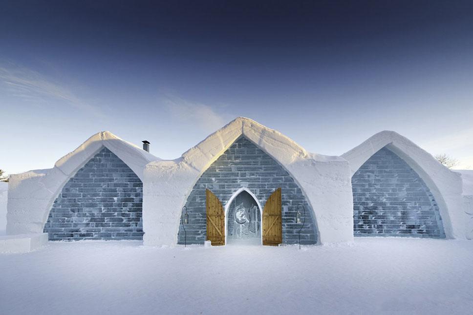hotel-de-glace-copertina