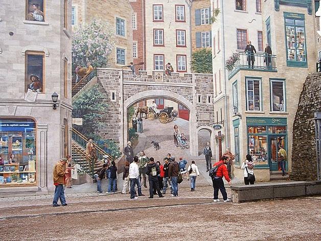 mural-quebec9