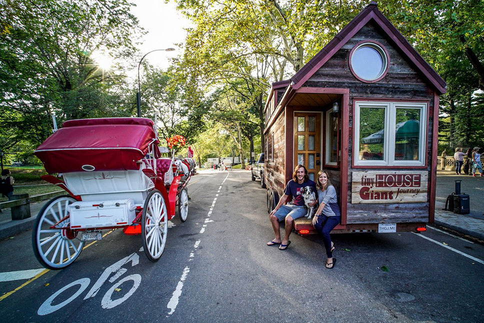 tiny-house-giant-journey-central-park