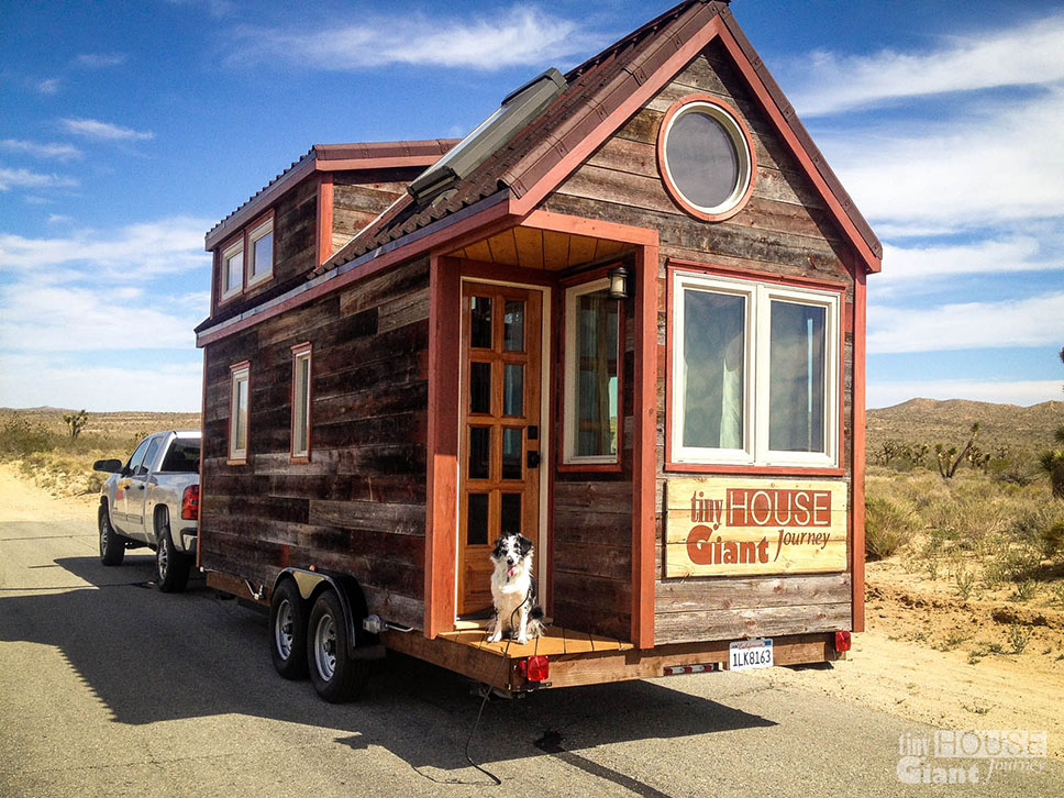 tiny-house-giant-journey-first-trip-2-0021