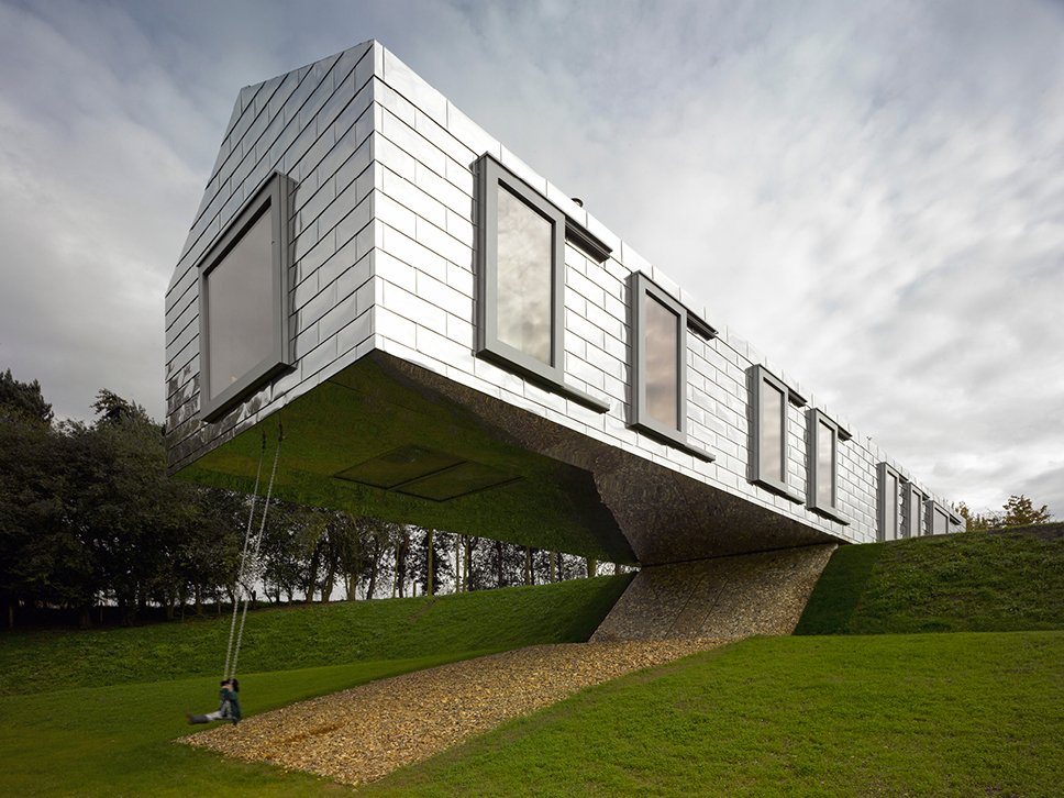 Architect_1