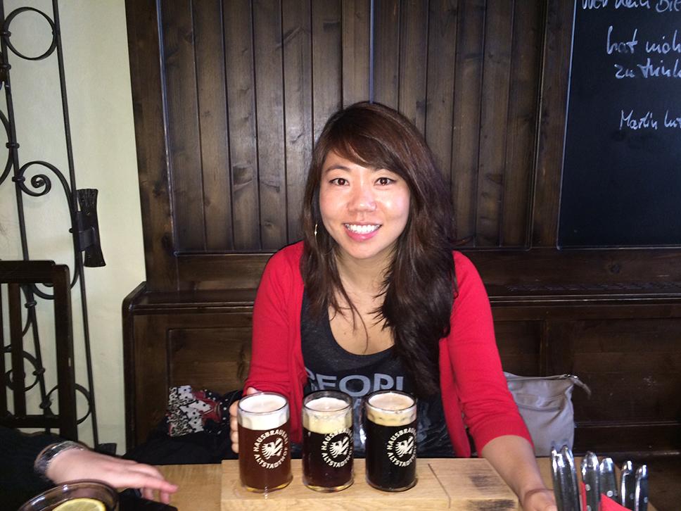 Cervejarias3s