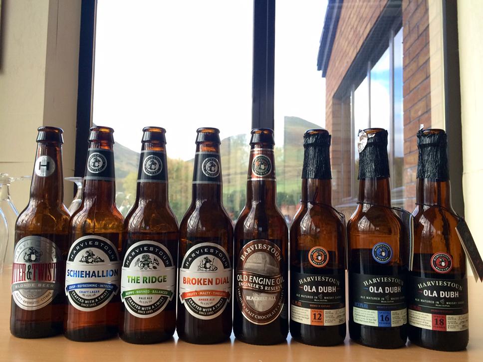 Cervejarias6s