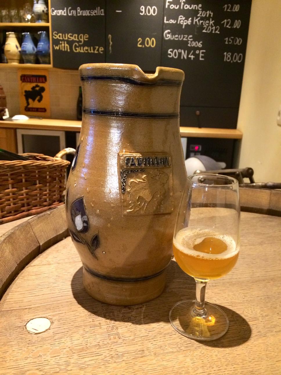 Cervejarias8s