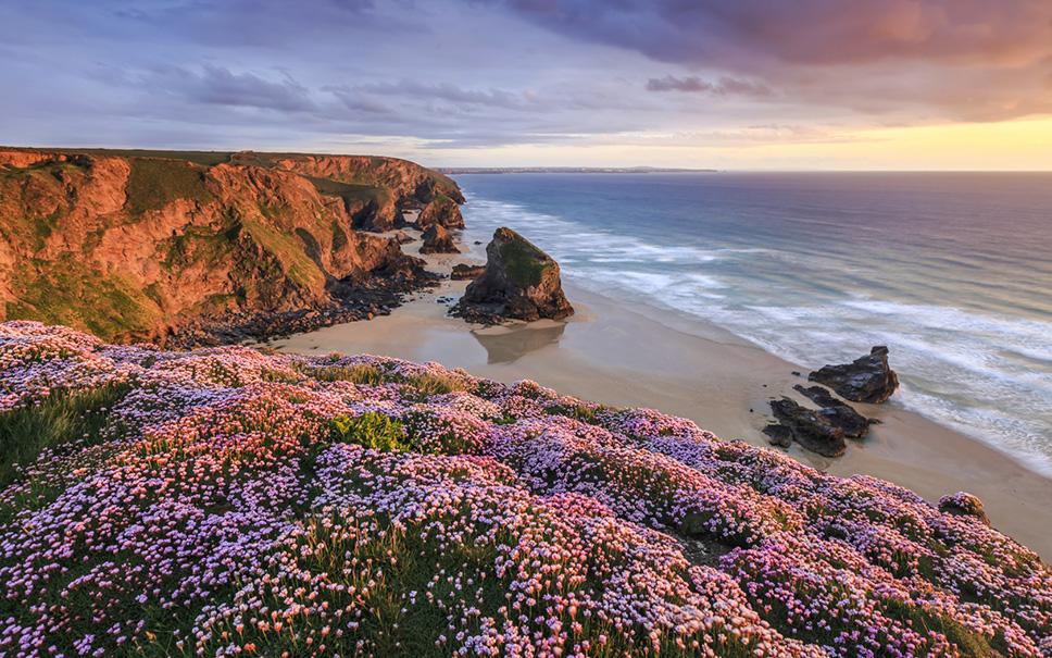 Cornwall2