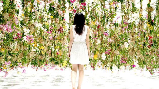 Floating-Flower-Garden_06
