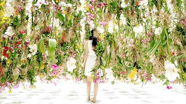 Floating-Flower-Garden_07