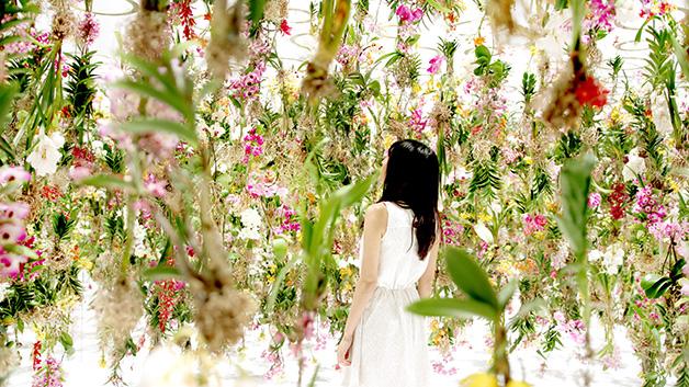 Floating-Flower-Garden_09