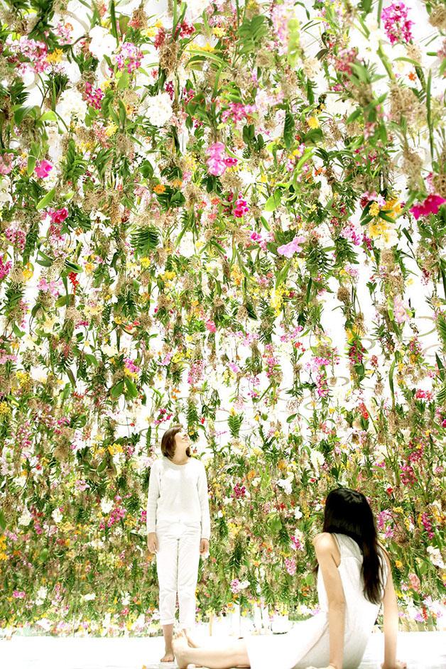Floating-Flower-Garden_main-1-001