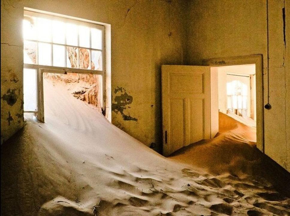 Kolmanskop10