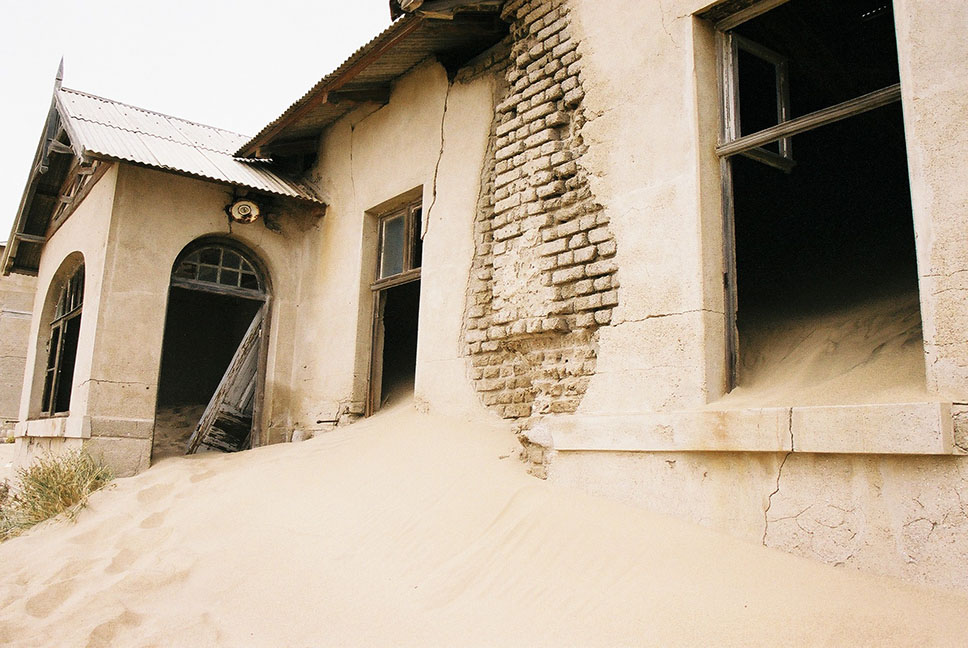 Kolmanskop11