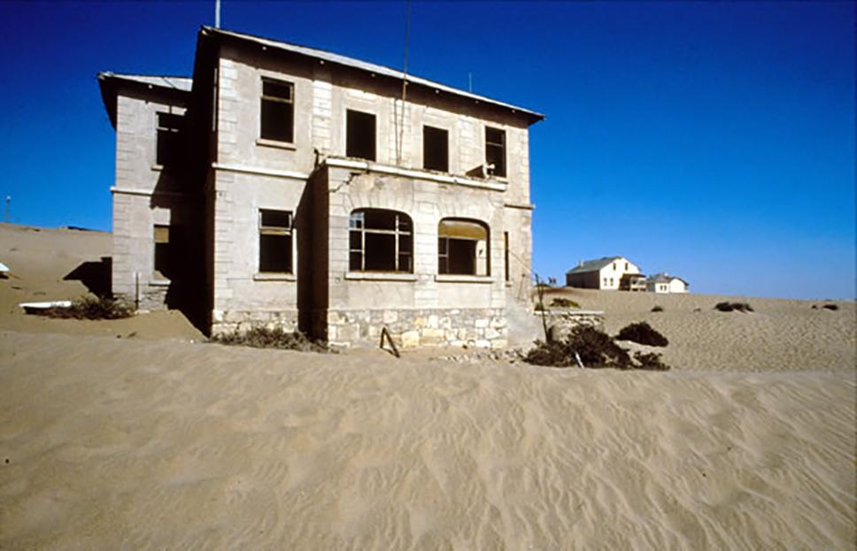 Kolmanskop6