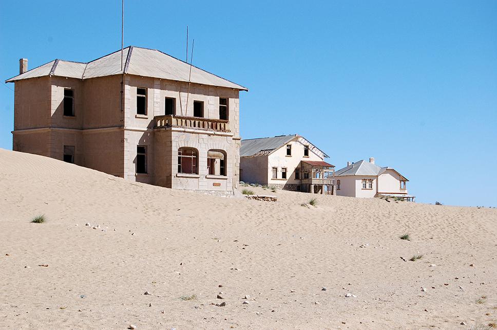 Kolmanskop7