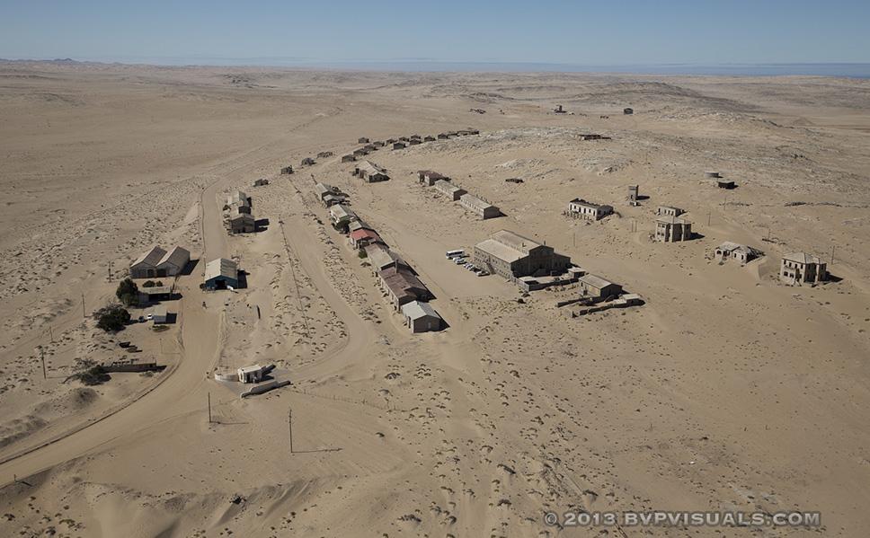 Kolmanskop8