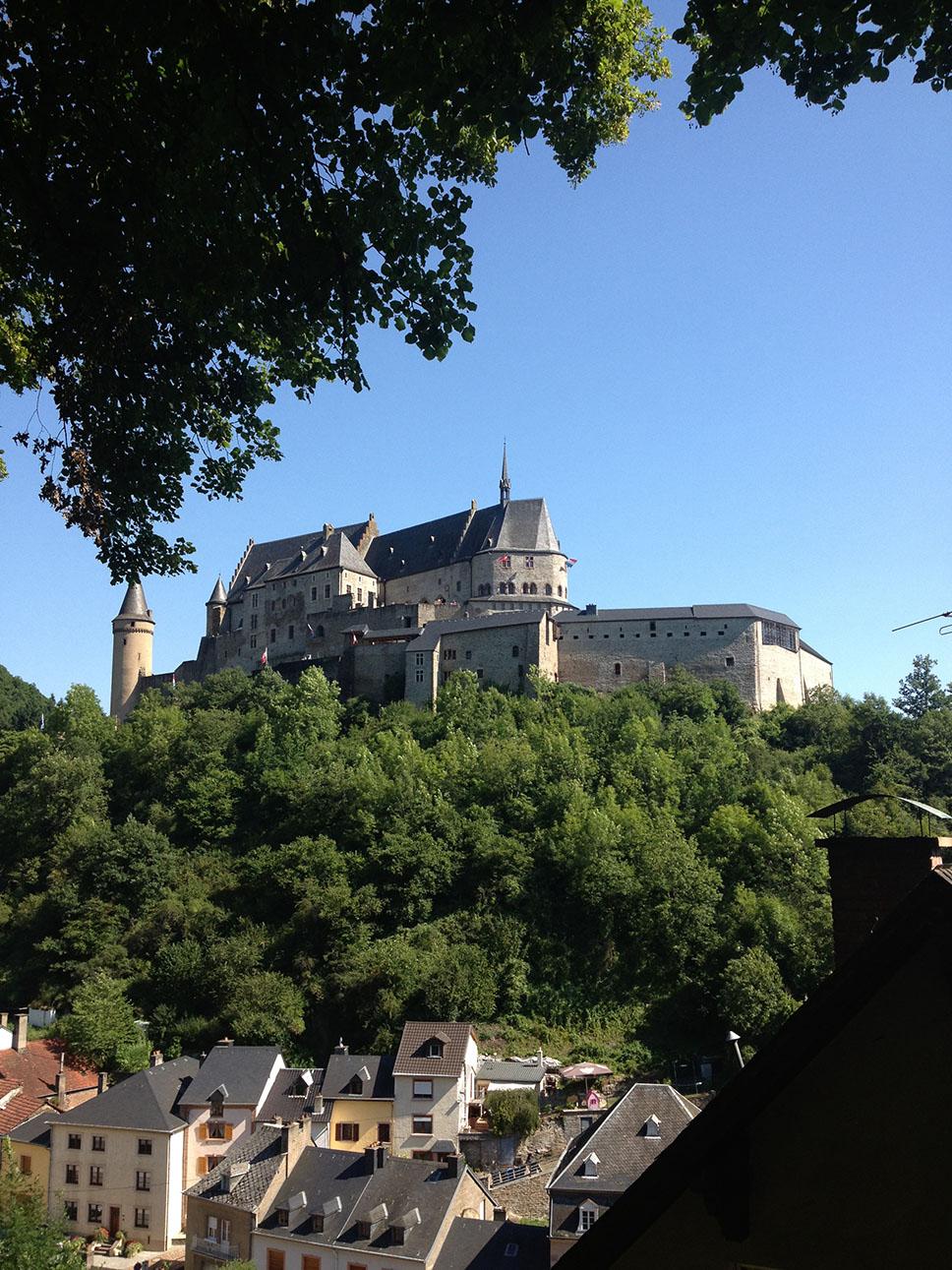 Luxemburgo13