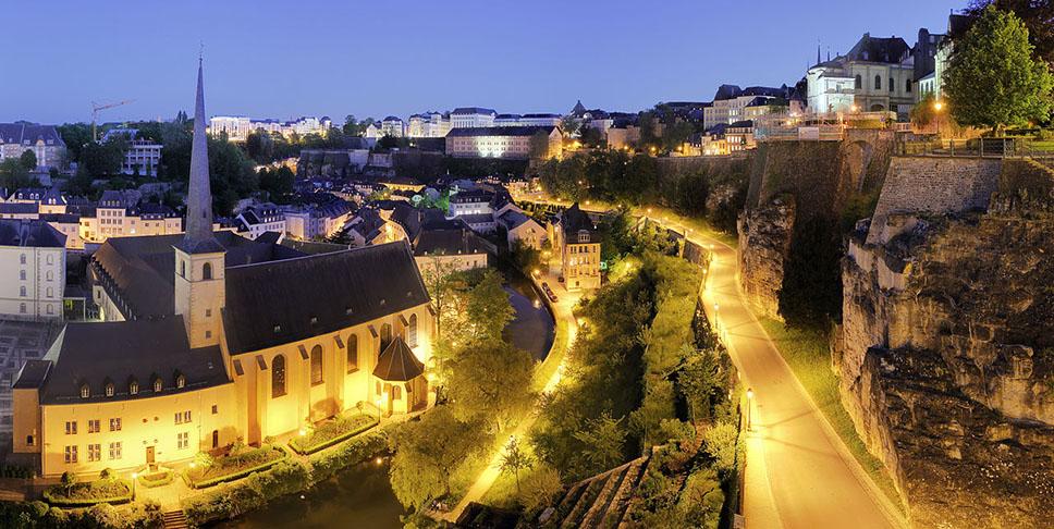 Luxemburgo6