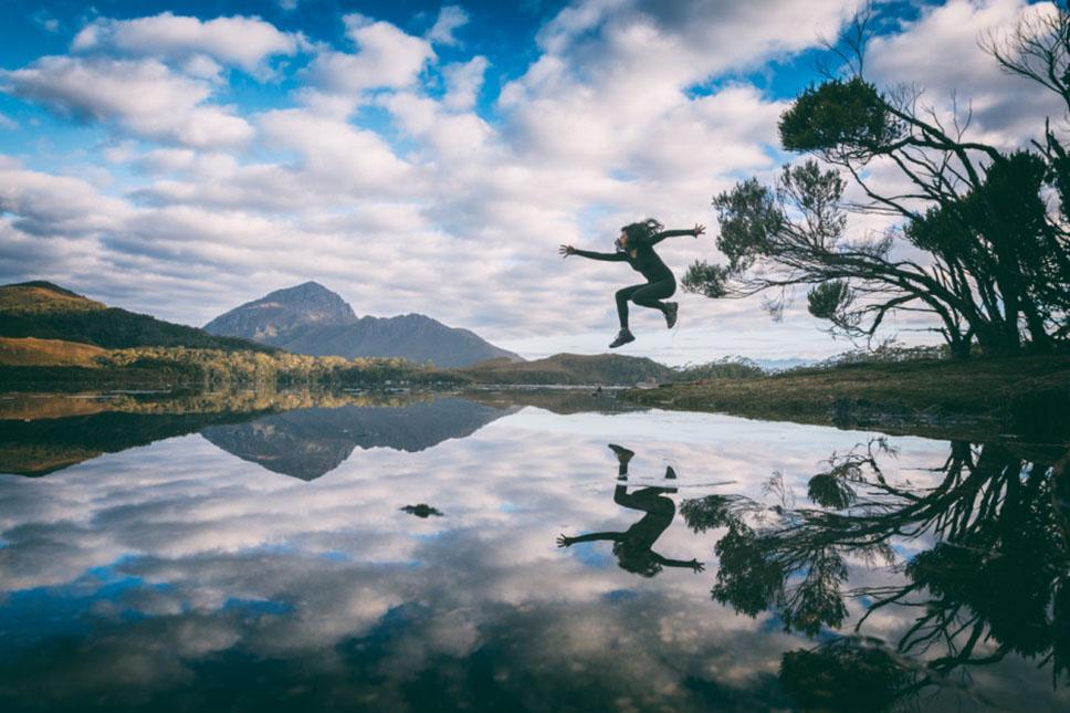 Matt-Glastonbury-Tasmania-11-940x626