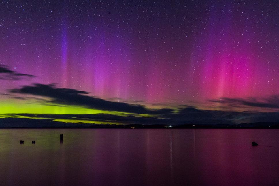 Matt-Glastonbury-Tasmania-14-940x626