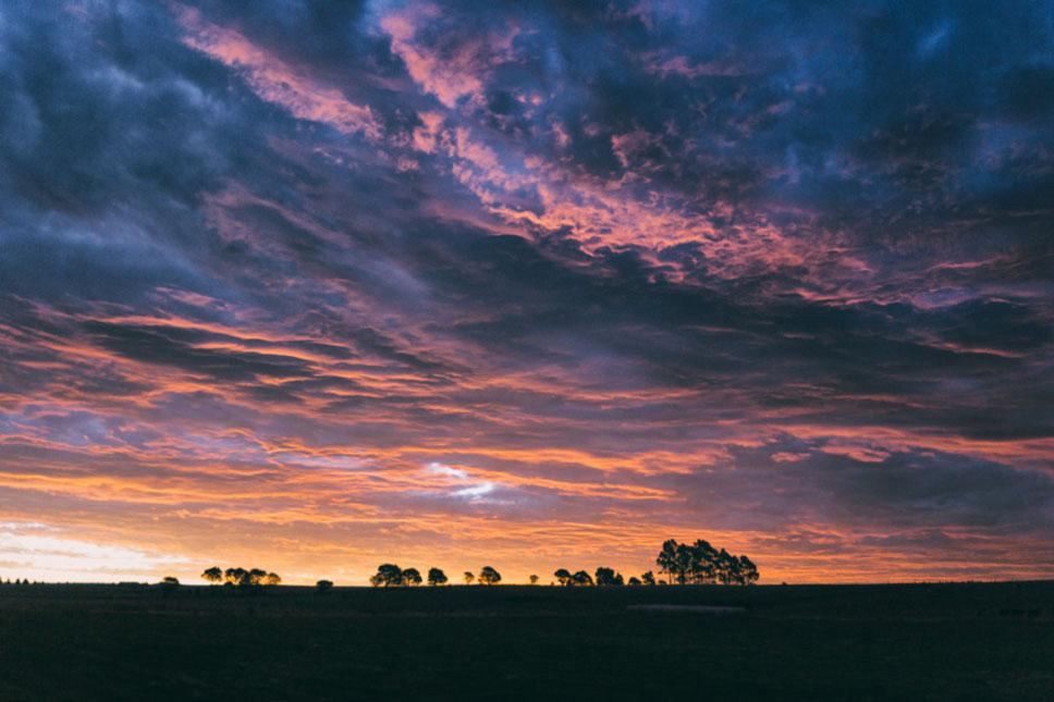 Matt-Glastonbury-Tasmania-16-940x626